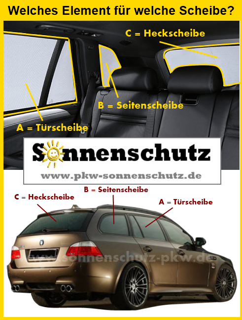 sonnenschutz sonniboy opel. Black Bedroom Furniture Sets. Home Design Ideas