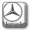 Windabweiser Mercedes
