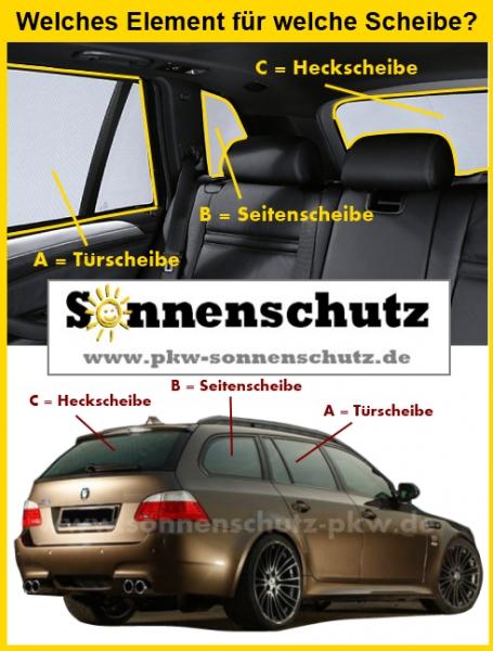 Sonniboy A3 8V Sedan 2013
