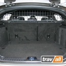 Travall Hundegitter Mercedes CLS Shooting Brake (X218) 10.2012-2018